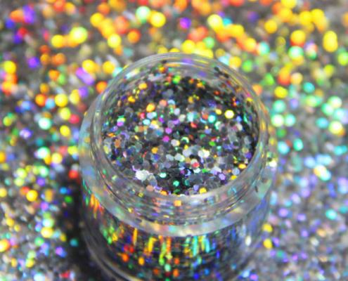 Glitter Powder Wholesale Supplier,China Glitter Powder