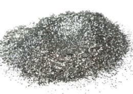 aluminum glitter