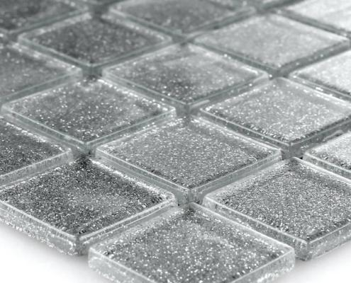 glass and building materials glitter1