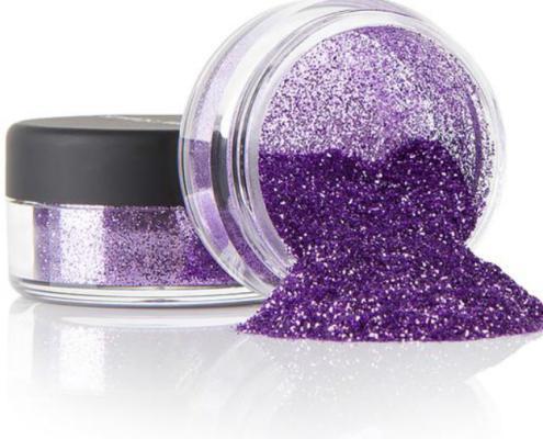 Online Buy Wholesale Fine Glitter Powder From China Fine