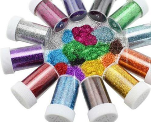 glitter shakers3